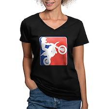 PeeWee Motocross Shirt
