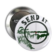 "Send it 2.25"" Button"