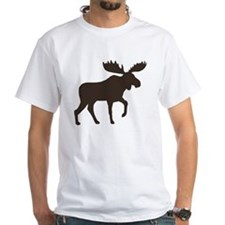 moosebrown Shirt