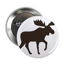 """moosebrown 2.25"""" Button"""