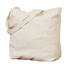 DWTS-13 Tote Bag
