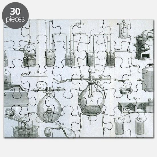 03_09.gif Puzzle