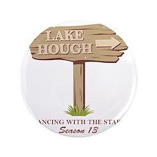 """LakeHough 3.5"""" Button"""