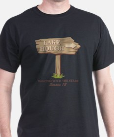 LakeHough T-Shirt