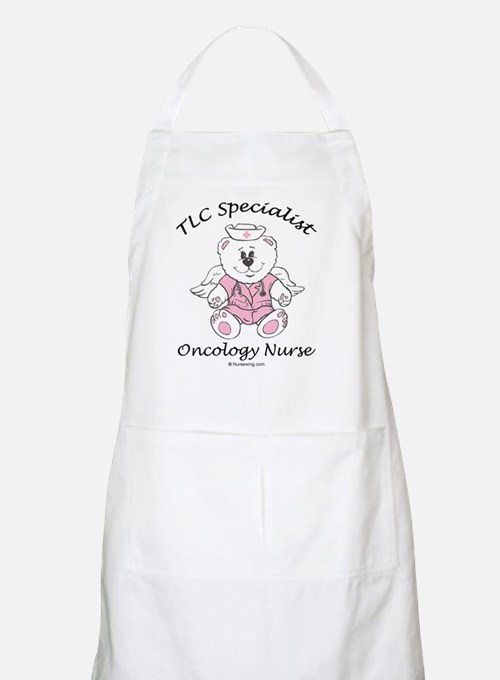 oncology-fpd Apron