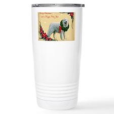 Image51 Travel Mug