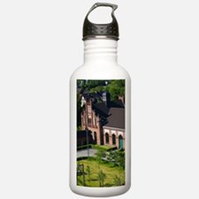 Germany, Nordrhein-Wes Water Bottle