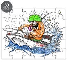 bostonwhalerratfink Puzzle