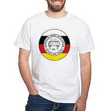 TribalSeal300dpi Shirt