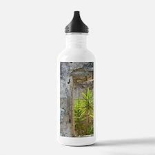 GREECE, CRETE, Hania P Water Bottle