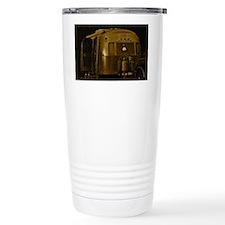 AIRSTREAM CEPIA Travel Coffee Mug