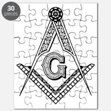 s_c_detailed.gif Puzzle