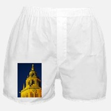 Mainzer Dom Cathedral (11th century)  Boxer Shorts
