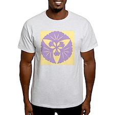 gincko T-Shirt