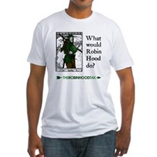 RobinHood12x12 Shirt