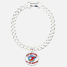 BigBroRescue Bracelet