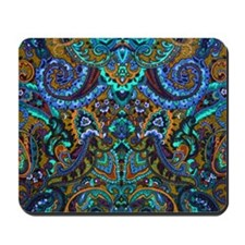 Laptop Funkytown Mousepad