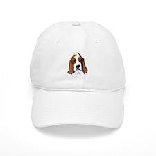Hound Dog Baseball Cap
