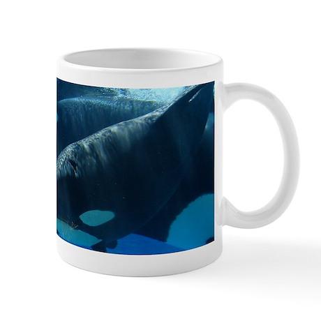 CP-OrcaBumper Mug