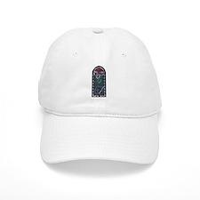 Valkyries Baseball Cap