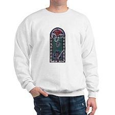 Valkyries Sweatshirt