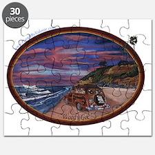 Woody Go?.gif Puzzle