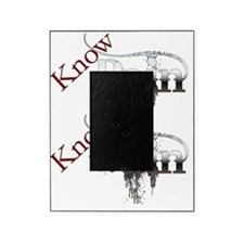 KnowGain_10x12 Picture Frame