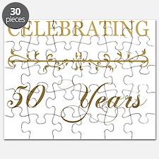 Vine50 Puzzle