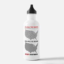 99_16x20 Water Bottle