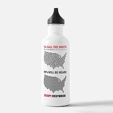 99_11x17 Water Bottle