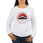 Remember Your Ancestors Women's Long Sleeve T-Shir
