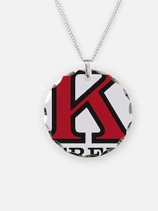 99% Kst_5 Necklace