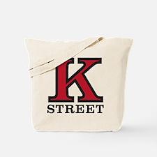 99% Kst_5 Tote Bag