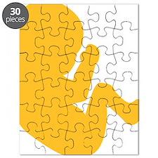 embryo Puzzle