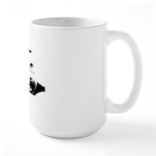 cup (1) Mug