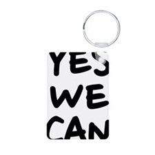 yes_we_can_1c Keychains