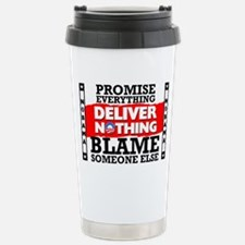 PROMISESfinal3 Travel Mug