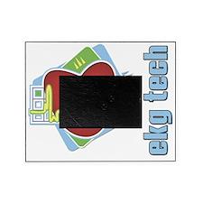 ekg-tech001 Picture Frame