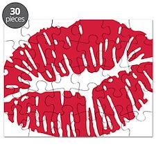 kiss_2011 Puzzle