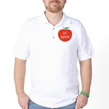 lilapple T-Shirt