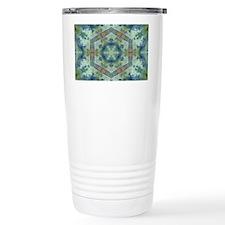 abundance toiletry bag 1 Travel Mug