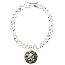 GearsMousepad Bracelet