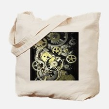 Gears5in1Case Tote Bag