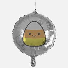candy_corn Balloon