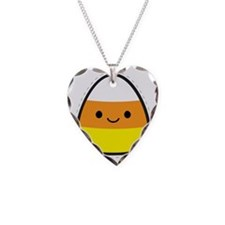 candy_corn Necklace