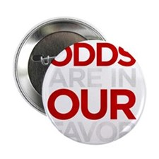 "Odds KO 2.25"" Button"