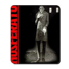 Nosferatu-02 Mousepad