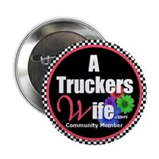 """ATW 2.25"""" Button (100 pack)"""