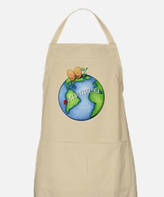 protest-ows-ornament-10 Apron