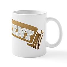 vincent-001 Mug